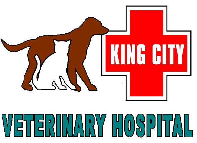 King City Veterinary Hospital
